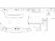 06-bar-raval-plan2.jpg
