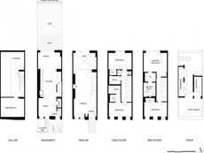 9-townhouses-typical-house-floorplansjp