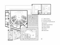 07-writers-theatre-level-2-floor-planjp