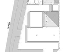 01-01-01-site-plan.jpg