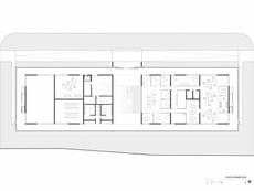 06-floor-plan-drawing.jpg