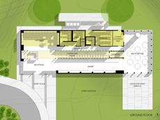 06-wtb-ground-floor-150dpi.jpg