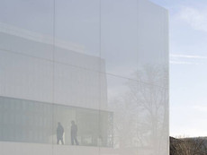 10-view-of-north-window.jpg