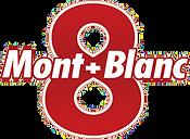 8_Mont-Blanc_logo_2013.png