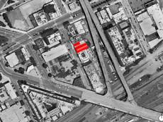 01-sculpturecenter-siteplan-google-earth.jpg