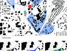 10-10-campus-zones.jpg