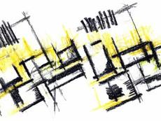 11-taller-hector-barroso-entrepinos-hous