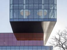 12-halifax-central-library-schmidt-hammer-lassen-architects-image-12-by-adam-mrk.jpg