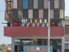 10-foto-fachada-verticaljpg