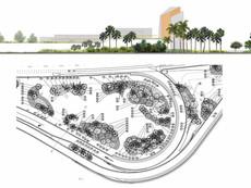 08-8-watson-island-landscape-storyboard-by-arquitectonicageo.jpg