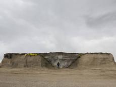 07-07-domo-construction-process-unearthi