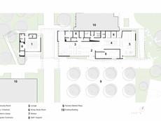 06-img-06-floor-plan.jpg