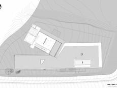 07-a-105-planta-arquitectonica-nivel-2-model.jpg