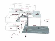 07-image07-plazas-diagrama.jpg