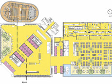 sky-lobby-plan.jpg
