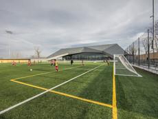 05-stade-de-soccer-de-montreal-olivier-blouin-21.jpg