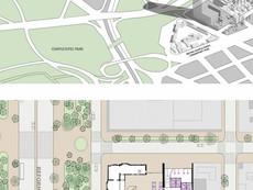 01-1-site-plan-and-contextjpg