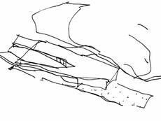 07-sketch5.jpg