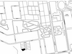 01-site-plan-01jpg