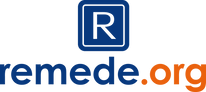 logo remee.png