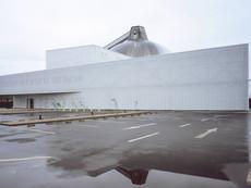 05-east-facade-view-cero-k.jpg