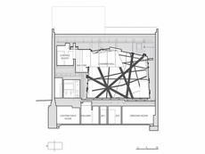 07-national-sawdust-drawings-03-150dpi.jpg