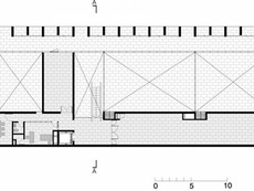 ccc-plantas-piso-2.jpg