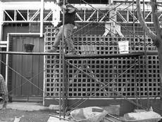 04-central-de-transmisiones-construccio-n-2.jpg