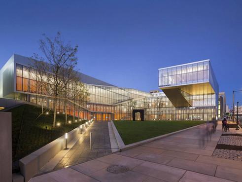 02-av-center-for-nanotechnology-approach-from-campus-at-dusk.jpg