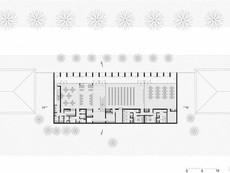 ccc-plantas-piso-1.jpg