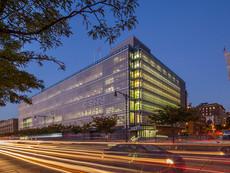 dattner-architects-nyc-manhattan-districts-125-garage-dusk-840x580.jpg