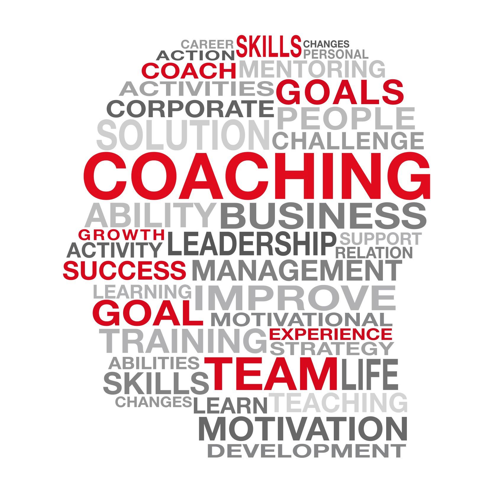 Coaching Ejecutivo