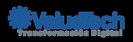Logo ValueTech.png