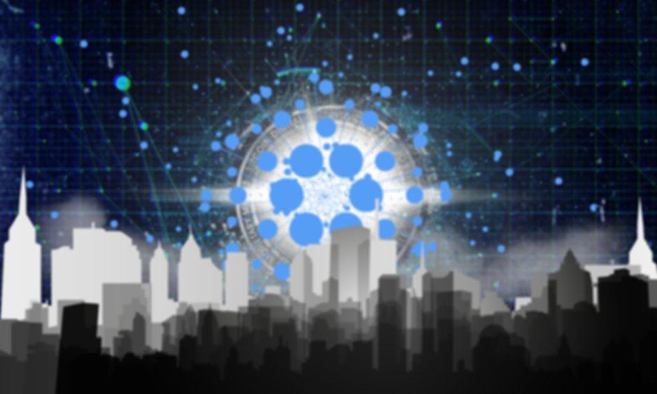 Two Satoshis Header blockchain