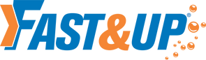 FAST & UP_logo.png