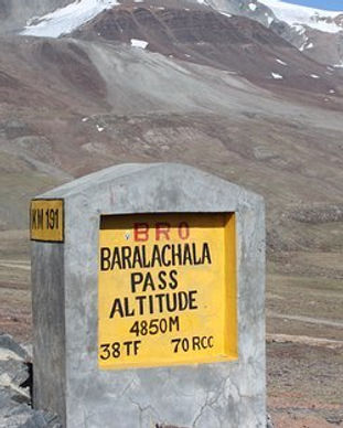 baralachla-pass.jpg
