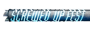 LOGO screwed up wo 2nd edition.png