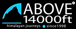 above 14k feet logo.png