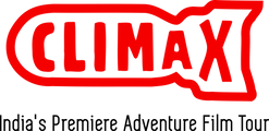 red x with black text.png