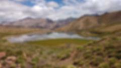 kanamo lake.jpg