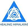 healing himalayas.jpg