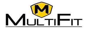 Multifit-logo-780x270.jpg