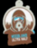Woodland ultra half logo_new.png