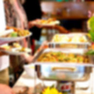corporate catering.jpg