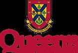 queens-university-logo.png
