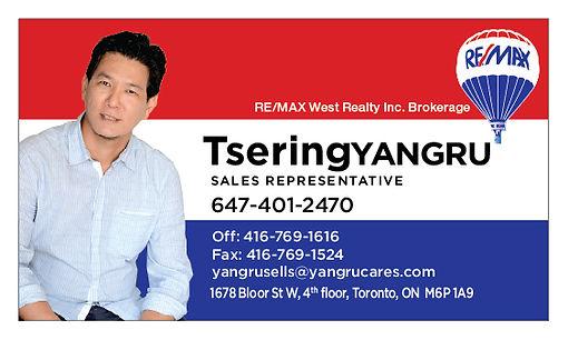Tsering Yangru remax bc-02.jpg