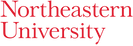pan-logo-updated (1).png