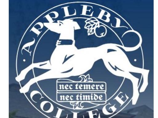 引领成长的APPLEBY College