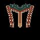 MYE logo.png