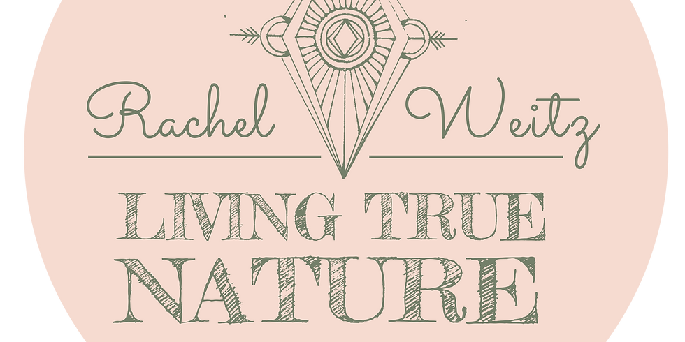 Partnering with the Plant People with Rachel Weitz